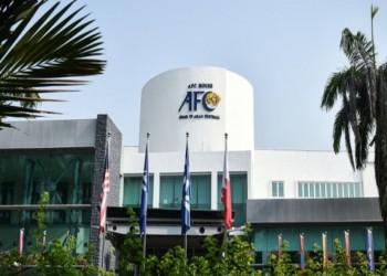 الاتحاد الآسيوي يدرس إلغاء بطولة دوري الأبطال لكرة القدم