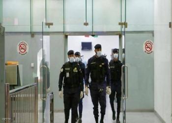 الكويت تستقدم فريقا طبيا عالميا للاطلاع على إجراءات مواجهة كورونا