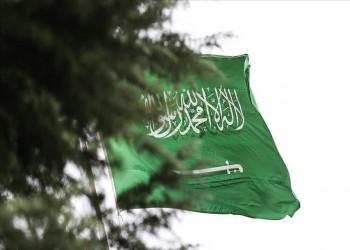 ارتفاع أرباح البنوك السعودية 41.9% في 2019