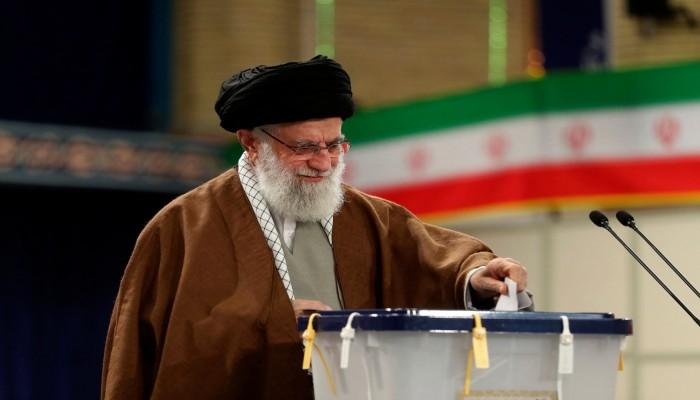 كيف ستضر الانتخابات الإيرانية بالنظام على المدى البعيد؟
