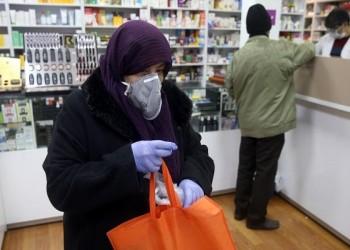 لمواجهة كورونا.. أمريكا تستثني مساعدات غذائية وطبية من عقوبات إيران