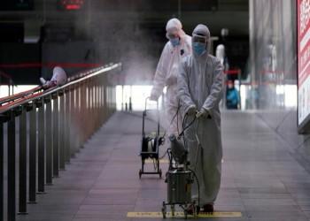 الإمارات والكويت تمنع التنقل بين دول الخليج ببطاقة الهوية