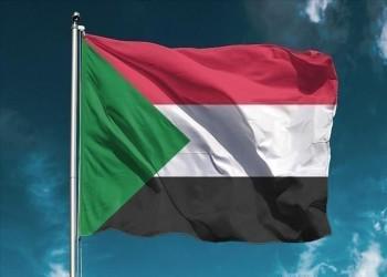 اتفاق بـ15 مليون يورو لدعم فرص العمل في دارفور