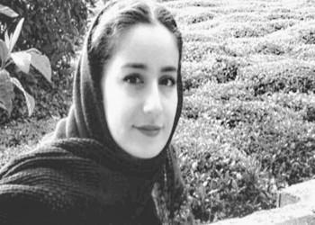 إيران.. أنباء عن وفاة لاعبة وموسيقيين اثنين بسبب بكورونا