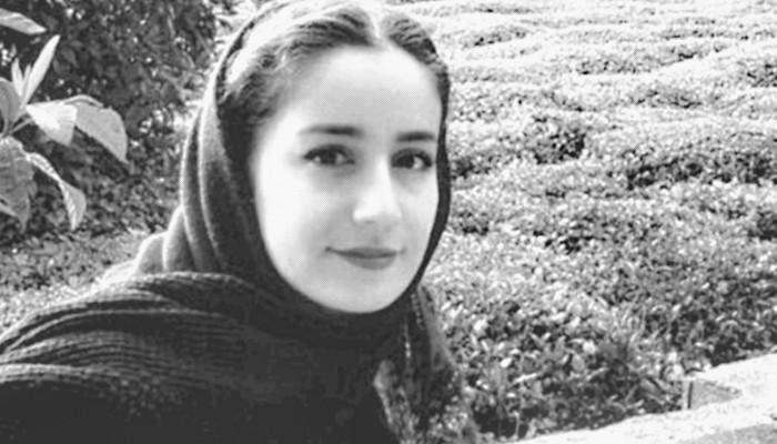 إيران.. أنباء عن وفاة لاعبة وموسيقيين اثنين بسبب كورونا