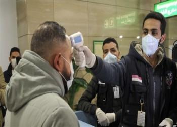 فرنسا: ارتفاع إصابات كورونا إلى 38 حالة