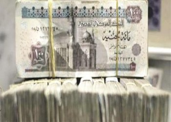 2238 دولارا نصيب المصري من دين حكومته الداخلي