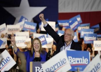 مرشحون ديمقراطيون لرئاسة أمريكا يقاطعون مؤتمر لوبي إسرائيل