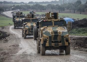 المعادلة الصعبة.. كيف تدير تركيا أزمة إدلب؟