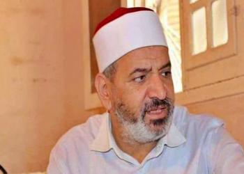 وفاة معتقل مصري في قسم شرطة بسبب الإهمال الطبي