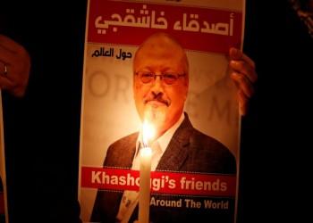 الأمم المتحدة تدعو السعودية لمساءلة قضائية شفافة بمقتل خاشقجي