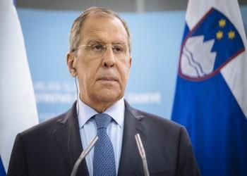 روسيا تعزي في مقتل العسكريين الأتراك بسوريا