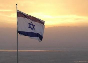 صفقة القرن تدفع العرب للمشاركة أكثر بالانتخابات الإسرائيلية