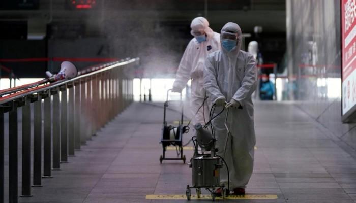 بعد تسجيل 3 حالات جديدة.. 36 مصابا بكورونا في البحرين