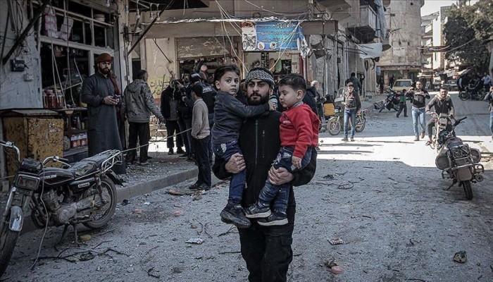 هل تضحي موسكو بعلاقاتها الاستراتيجية مع أنقرة من أجل إدلب؟