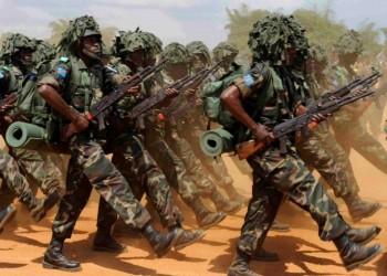 أفريقيا.. تنامي الصراع العالمي على النفوذ
