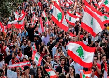 لماذا تخاذلت وسائل الإعلام الغربية في تغطية احتجاجات لبنان والعراق؟