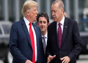 تركيا تنتظر دعما فعليا من الولايات المتحدة بعد هجوم إدلب