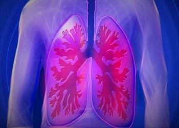 السمنة في منتصف العمر تهدد بمشاكل مستقبلية في التنفس