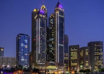 وضع فندقين في أبوظبي تحت الحجر الصحي بسبب كورونا
