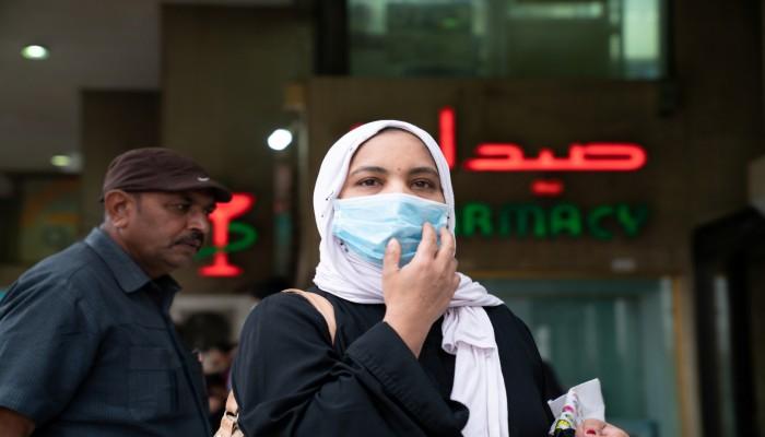 وزير الأوقاف المصري: كورونا ليس انتقاما إلهيا