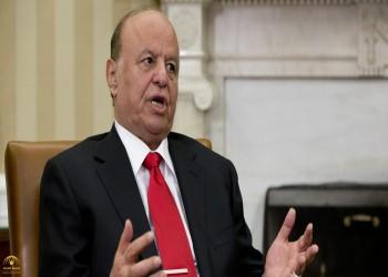 هادي يعين رئيسا جديدا لأركان الجيش اليمني