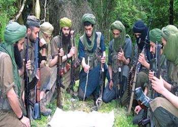 تنظيم القاعدة يؤكد مقتل أبو عياض التونسي في مالي