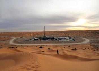 حقل نوارة للغاز يعزز آمال تونس في واردات الطاقة