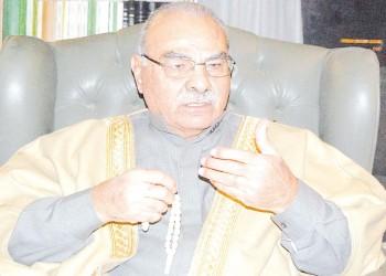 مصر.. وفاة المفكر الإسلامي الدكتور محمد عمارة