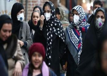 لهذه الأسباب .. ساعدوا إيران