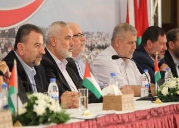 هل يعيد التاريخ ذاته؟ مع حماس والجهاد هذه المرة؟