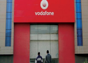 غضب سعودي من التدخل المصري في صفقة فودافون