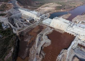 أمريكا تدعو إثيوبيا إلى عدم البدء في ملء سد النهضة دون اتفاق