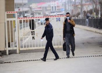 قطر تسجل أول إصابة بكورونا لشخص قادم من إيران