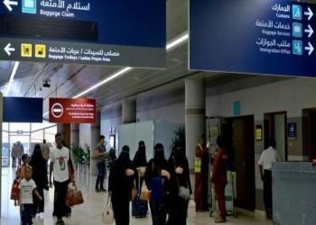 السعودية تدعو مواطنيها إلى عدم السفر للبنان بسبب كورونا