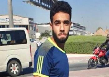 وفاة لاعب مصري إثر حريق بفندق إقامة فريقه السوداني