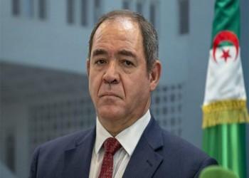 وزير الخارجية الجزائري يصف تصريحات نظيره المغربي بالاستفزازية