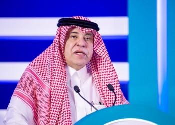وزير الإعلام السعودي الجديد ينتقد الآداء.. ماذا قال؟