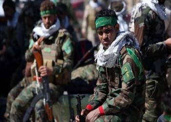 تطور لافت بخطاب الأناضول.. وصفت الميليشيات الإيرانية بالإرهابية