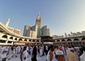اتحاد علماء المسلمين يجيز منع الحج والعمرة بسبب كورونا