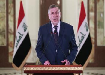 علاوي ينسحب رسميا من تكليفه بتشكيل الحكومة العراقية