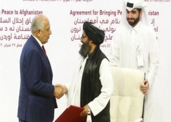 قطر وجهت دعوة لدول الحصار ولم تتلق ردا
