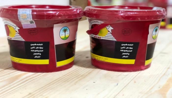الشرقية للدخان ترفع أسعار المعسل في مصر
