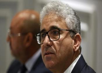 حكومة الوفاق الليبية: سنتحول من الدفاع للهجوم على حفتر