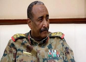 صحيفة: السودان يسحب الجنسية من 13 ألف أجنبي