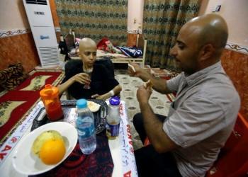 خلل في النظام.. رحلة في دهاليز أزمة الرعاية الصحية في العراق