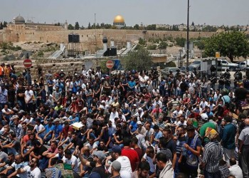 وبعد الانتخابات الإسرائيلية… ما العمل؟