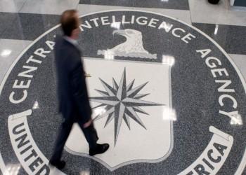 واشنطن: عميل CIA المتهم بأكبر تسريب كان مستعدا لحرق الحكومة