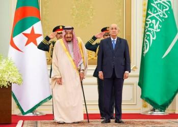 السعودية والجزائر.. هل يذيب كورونا الجليد السياسي بين البلدين؟