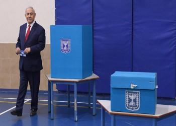 هآرتس: فوز المتهم نتنياهو نكسة لدولة القانون في إسرائيل